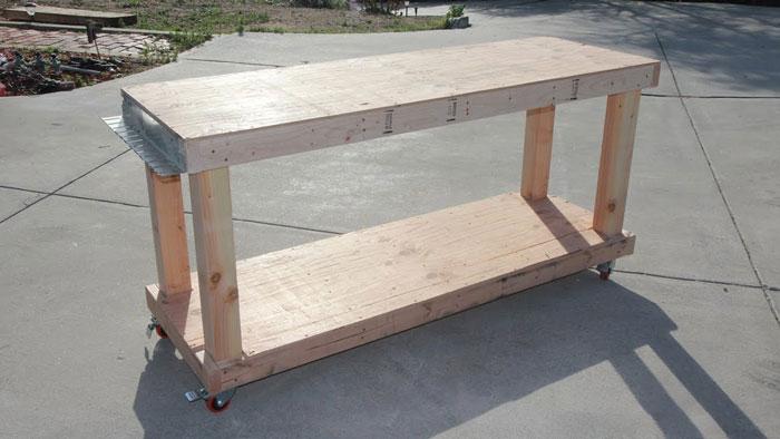Easy-Built-Workbench-Idea