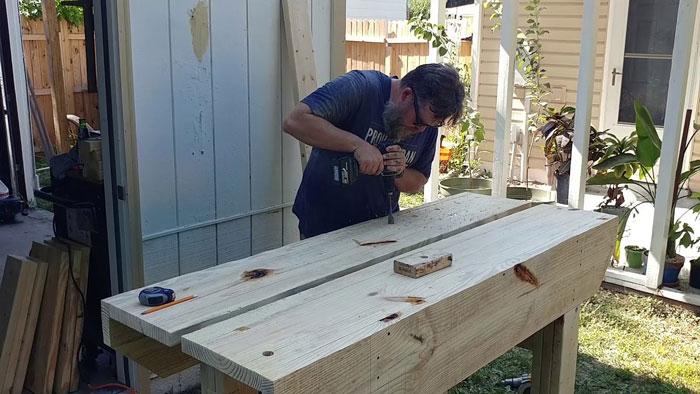 English-Style-Workbench