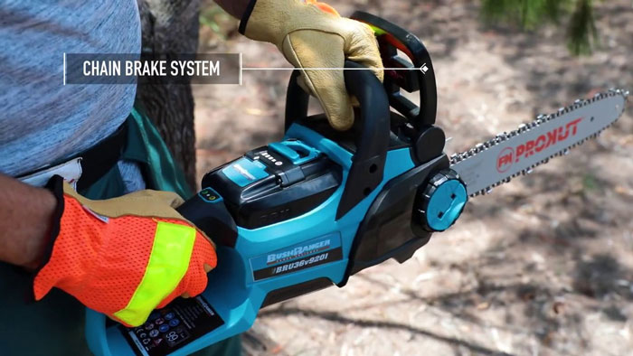 Features-of-Chainsaws