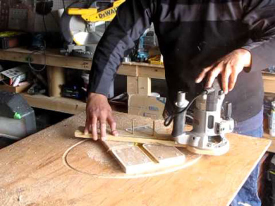 How-to-Use-a-Woodworking-Router