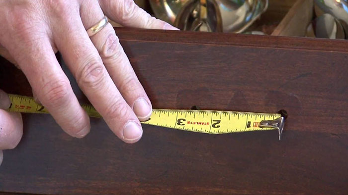 Measure-Properly