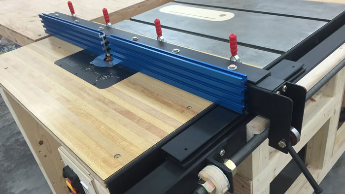 Router-Table-Fence