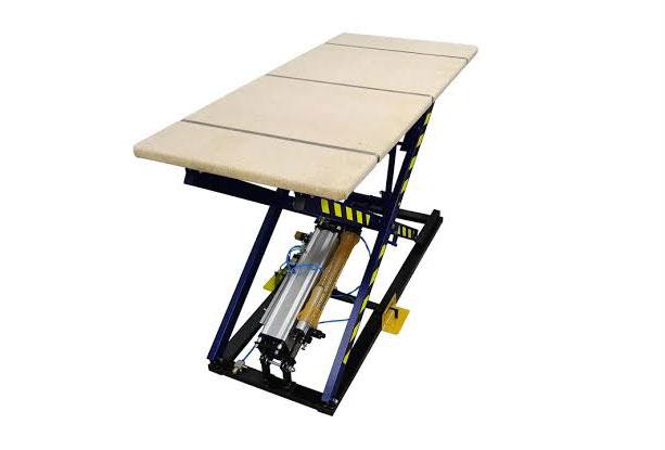 Adjust-Height-workbench