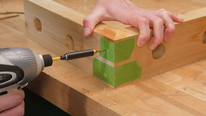 What Are The Woodworking Projects That Sell Well