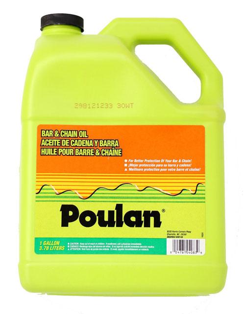 Poulan 952030130