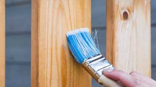 Plywood Protection Tips