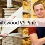 Whitewood Vs Pine: Know The Key Differences Between Them?