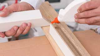 What is the Best Wood Glue on the Market