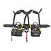 DEWALT DG5617 Framer's Combo Apron Tool Belt