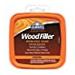 Elmer's Products, Inc E848D12 Carpenter's Wood Filler
