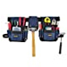 FASITE PTN012 Electrical Maintenance Tool Pouch Bag