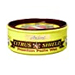 Howard Products CS0014 Citrus Shield Paste Wax