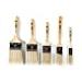 Presa Premium Paint Brushes Set