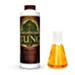 Pure-Tung-Oil