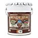 Ready Seal Exterior Stain and Sealer