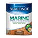 SEAL-ONCE MARINE Penetrating Wood Sealer, Waterproofer & Stain