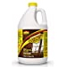 Simoniz Ultra Line 33 Floor Finish & Sealer