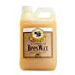 Touch of Oranges Beeswax Wood Furniture Polish and Conditioner