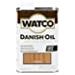 Watco-Danish-Oil