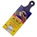 Wooster Brush Q3211-2 Shortcut Angle Sash Paintbrush