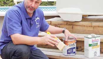 Buyer's Guide for The Best Cedar Sealer