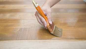 How to Choose Right Varnish Brush