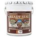 Ready Seal 512 Pail Natural Cedar
