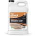 SaverSystems Deck Stain Premium Wood Stain