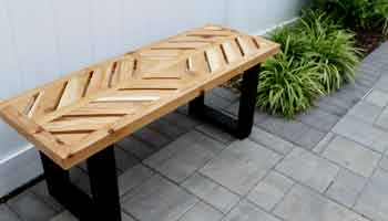 Tips to Take Care of Your Outdoor Cedar Furniture