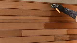 What Kind of Stain Gives the Perfect Finish for Cedar Siding