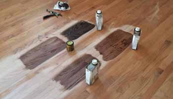 Top 5 Wood Stains Brands on the Market Today