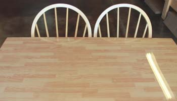 Benefits of Using Polyurethane  Table Top