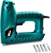 Electric Brad Nailer, NEU MASTER Staple Gun N6013