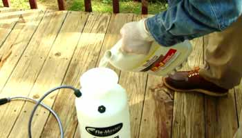 Factors To Put In Consideration Before Buying A Sprayer