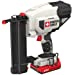 PORTER-CABLE Cordless Brad Nailer Kit