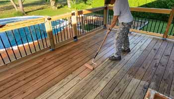 4Roller for Staining Deck Buying Guide