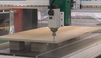 CNC Router Spindle Buying Guide
