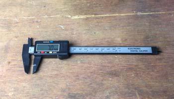 Do You Need to Calibrate a Digital Caliper