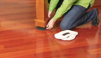 Furniture Sliders for Hardwood Floors- Buying Guide
