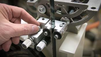 Bandsaw Guides Buying Guide