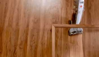 Benefits of Using Hardwood Floor Cleaner Machine