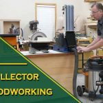 Best Dust Collector for Woodworking : Top 10 Picks for 2021