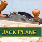 10 Best Jack Planes on The Market : Reviews by An Expert