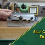 Best Self Centering Dowel Jig Reviews in 2021 [Top 7 Picks]