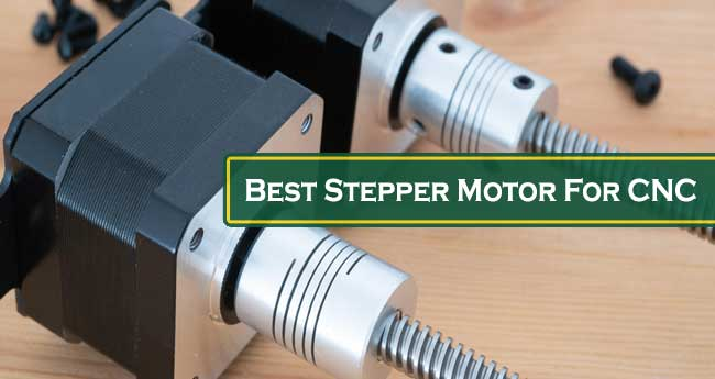 Best Stepper Motor