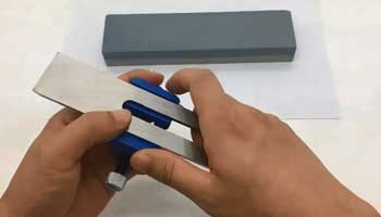 Chisel Honing Guide Buying Guide