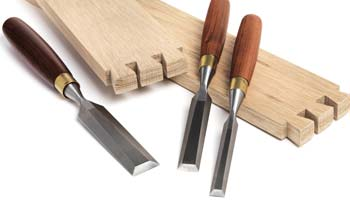 Dovetail Chisels Buying Guide