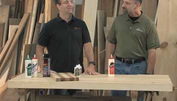 Glue for MDF Buying Guide