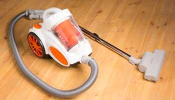 Hardwood Floor Cleaner Machine Buying Guide