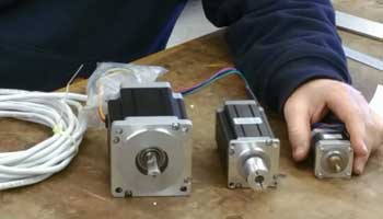 How Long Will A Stepper Motor Last